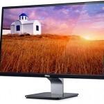 las mejores ofertas en monitores para pc