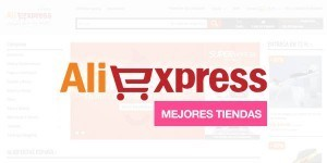logo aliexpress digitea