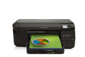 comprar HP OfficeJet Pro 8100 opiniones