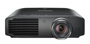 comprar Panasonic PT-AT6000E opiniones