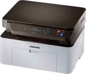 comprar Samsung xPress M2070 opiniones