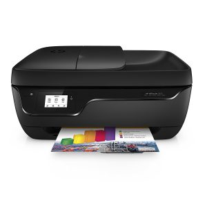 Comprar HP OfficeJet 3833 opiniones
