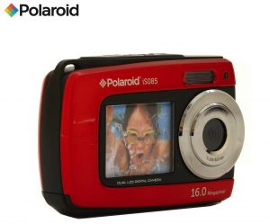 Comprar Polaroid iS085 16 opiniones
