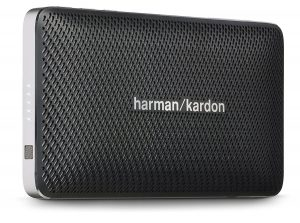 Comprar harman kardon esquire mini opiniones