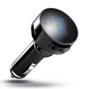 comprar CSL-Bluetooth Transmisor FM opiniones