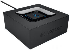 comprar Logitech Bluebox opiniones