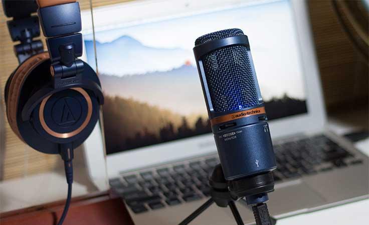 El Mejor Micrófono Para Youtube Guía 2021 Digitea