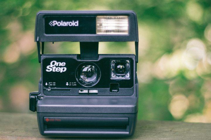 ofertas-polaroid-precios