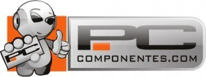 pccomponenteslogo