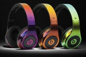 mejores auriculares beat baratos