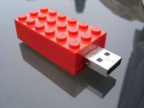 mejores pendrive baratos