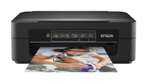 comprar Epson Expression Home XP-235 opiniones