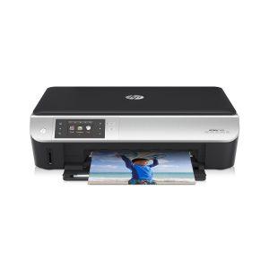 comprar HP ENVY 5530 opiniones