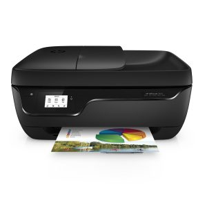 comprar HP OfficeJet 3830 opiniones