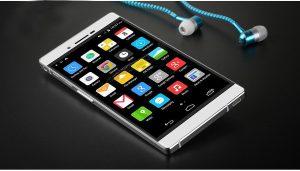 Los mejores móviles chinos baratos
