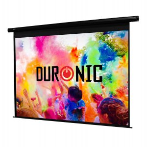 comprar Duronic EPS80 43 opiniones