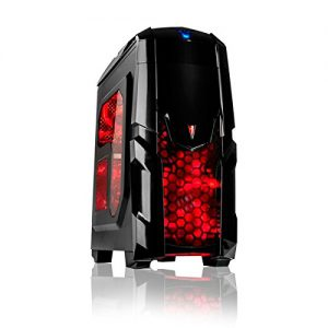comprar Azirox AMD A8 7600 GAMING opiniones