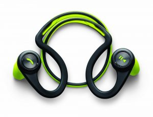 Comprar Plantronics Back Beat Fit opiniones