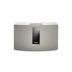 Comprar bose soundtouch 20 opiniones
