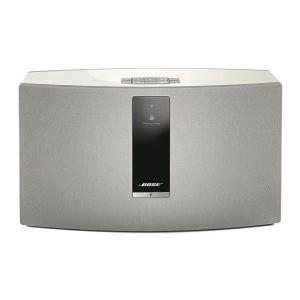 Comprar bose soundtouch 30 opiniones