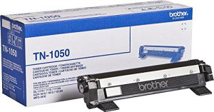 Comparativa Brother DCP-1510