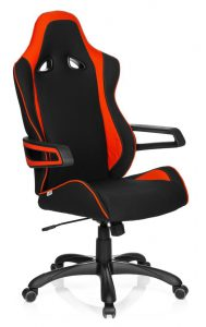 Comprar HJH Office Racer Pro II opiniones