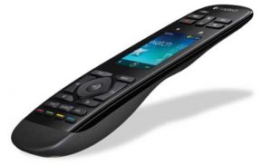 Comprar logitech harmony touch opiniones