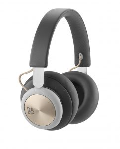 comprar bang & olufsen beoplay h4 opiniones