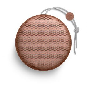 comprar beoplay a1 opiniones