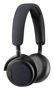 comprar beoplay h2 opiniones