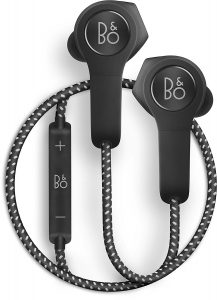 comprar beoplay h5 opiniones