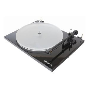 mejor tocadiscos pro-ject