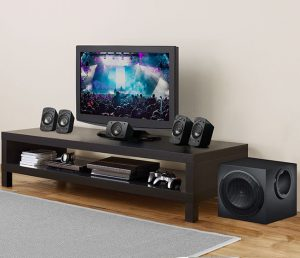 comparativa-home-cinema-opiniones