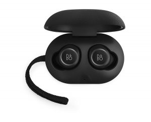 comprar beoplay e8 opiniones