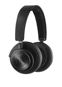 comprar beoplay h7 opiniones