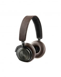 comprar beoplay h8 opiniones