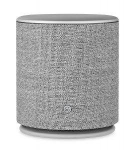 comprar beoplay m5 opiniones