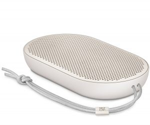 comprar beoplay p2 opiniones
