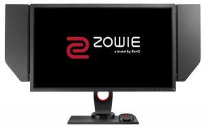 Comprar BenQ ZOWIE XL2735 opiniones