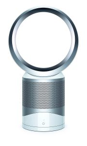 Comprar Dyson Pure Cool Link opiniones