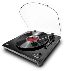Comprar ION Audio Air LP opiniones
