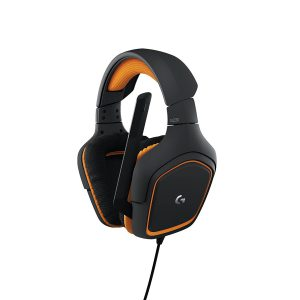 Comprar Logitech G231 Prodigy opiniones