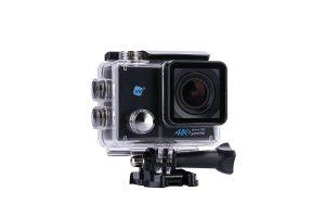 comprar videocamara deportiva AC3061 opiniones