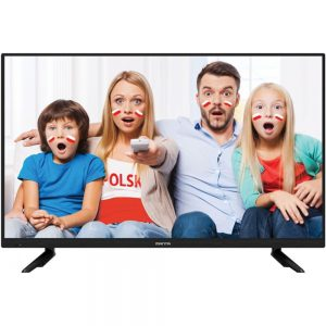 mejores televisiones de 19 pulgadas