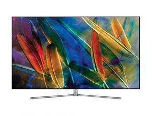 mejores televisores oled