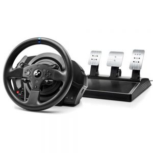 Comprar Thrustmaster T300 RS opiniones