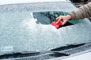 Comprar rascadores de hielo para coche baratos opiniones