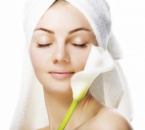 comparativa las mejores cremas naturales para la cara