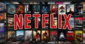 netflix alternativa pordede