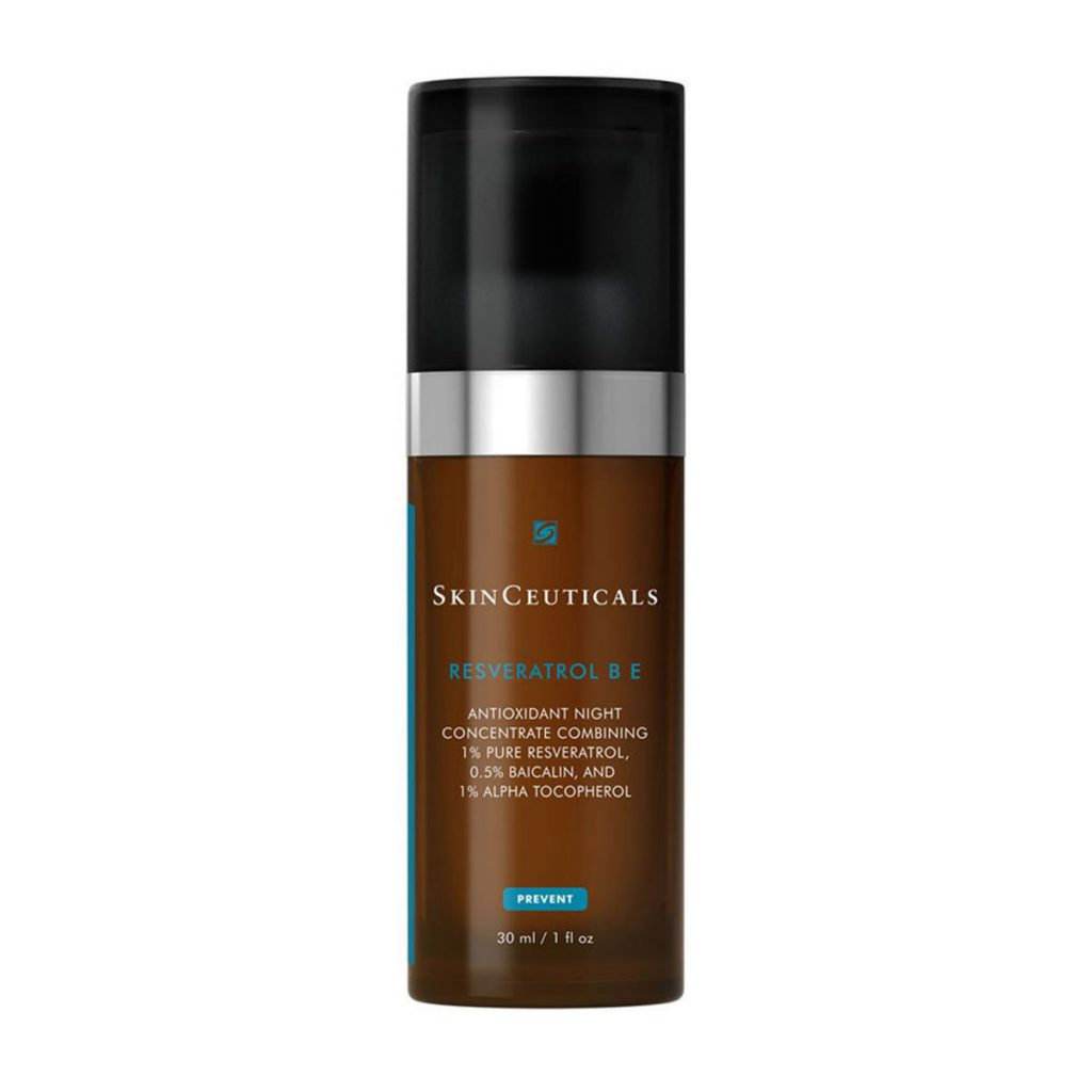 Mejor producto Skinceutical